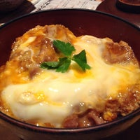 Photo taken at 今井屋茶寮 by Susumu K. on 10/28/2012