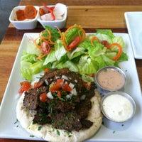 Foto tirada no(a) Got Kosher? por Brett R. em 12/12/2012