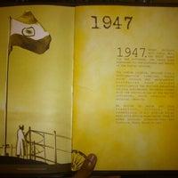 Photo taken at 1947 by Adarsha B. on 11/4/2012