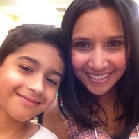 Photo taken at Centerville Elementary School by Swati M. on 8/26/2013