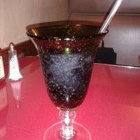 Photo taken at La Carreta Peruvian Restaurant by Leonard P. on 7/7/2013