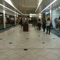 Photo taken at La Grande Mela Shoppingland by Luca S. on 10/6/2012
