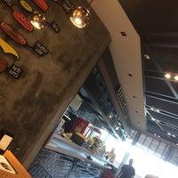 8/20/2018 tarihinde Ahmet Ü.ziyaretçi tarafından Burger House'de çekilen fotoğraf
