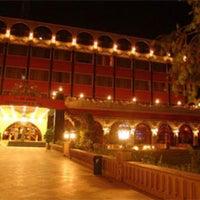6/17/2013 tarihinde Ömer A.ziyaretçi tarafından Chwar Chra Hotel'de çekilen fotoğraf
