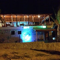 7/22/2014 tarihinde Umut K.ziyaretçi tarafından Datça Suites Butik Otel'de çekilen fotoğraf