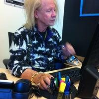 Photo taken at Bob Smith Mini by Maso on 7/13/2013