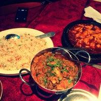 Photo taken at Salt N Pepper by Dr_Areej Rana on 5/12/2014