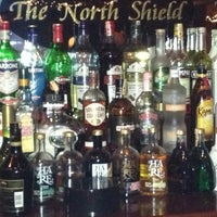 12/16/2012 tarihinde Eylül Y.ziyaretçi tarafından The North Shield'de çekilen fotoğraf