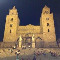 รูปภาพถ่ายที่ Ristorante Duomo โดย Alexandre B. เมื่อ 7/16/2013