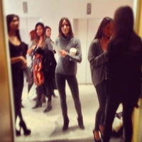 Photo taken at Publicis Worldwide North America by Marc L. on 2/11/2013