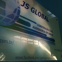 Photo taken at Js Global by Joel R. on 5/9/2013