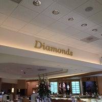 Jared the galleria of jewelry jewelry store for Jewelry stores westheimer houston tx