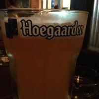 Photo taken at Mulligan's Irish Bar by NarongBNK on 2/12/2013