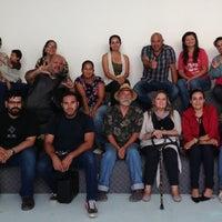 Photo taken at Casa De Las Ideas by Eji V. on 9/11/2013