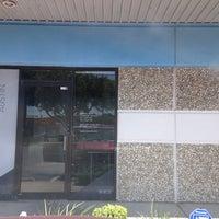 5/17/2014にBlue S.がWaveform Austinで撮った写真