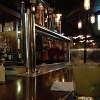 Photo taken at Stoney's Restaurant by Tom W. on 12/28/2012
