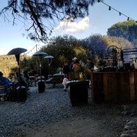 Photo taken at Deckman's en el Mogor by Ryan F. on 1/25/2018