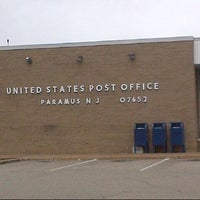 Photo taken at US Post Office by B n H on 5/25/2013