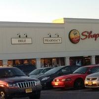 Photo taken at ShopRite by B n H on 1/4/2017