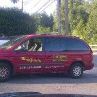 Photo taken at Big Jims by B n H on 7/5/2015