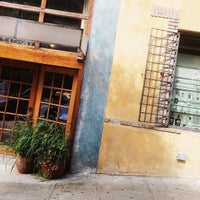 Photo taken at Le Chéile by Ryan M. on 8/25/2014
