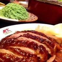 12/1/2013にJüpie🍥 M.がMk Restaurants @ Tesco Lotus Nakronsawanで撮った写真
