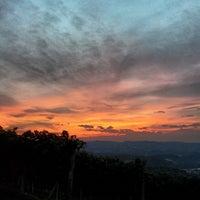 Foto scattata a Azienda Agricola Fratelli Aimasso da Fratelli A. il 9/26/2013