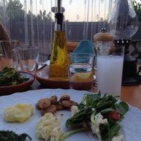 5/15/2013 tarihinde Emre A.ziyaretçi tarafından Kydonia'de çekilen fotoğraf