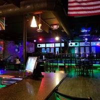 Gay bar duluth