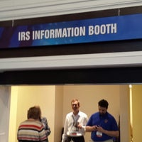 Photo taken at IRS Nationwide Tax Forum by Bob E. on 8/29/2013