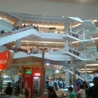 Photo taken at Plaza Shopping by Neri F. on 10/20/2012