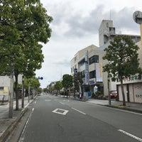 Photo taken at よいほモール by Jagar M. on 5/3/2017