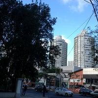 Foto tirada no(a) CDN por Fernanda F. em 9/27/2012