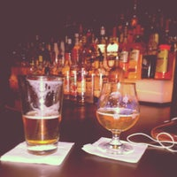 Photo taken at Bar 515 by Melody Y. on 9/1/2014