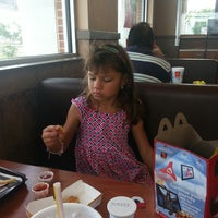 Photo taken at McDonald's by Lynn B. on 6/25/2014