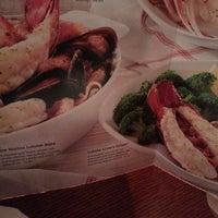 Menu red lobster wichita ks for Plenty of fish wichita ks