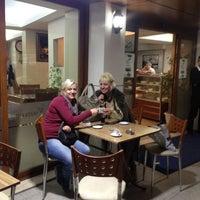 11/22/2012 tarihinde Eda Y.ziyaretçi tarafından Has Kebap'de çekilen fotoğraf