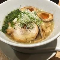 Photo taken at よってこや 恵比寿本店 by Mitsuru T. on 7/9/2016