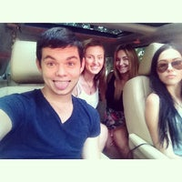 Photo taken at Фантазия by Masha T. on 7/31/2014
