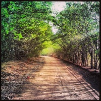 Photo taken at Piratininga by Eduardo C. on 8/31/2013