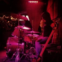 Photo taken at The Red Lion by Mika M. on 12/29/2012