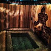 3/2/2013 tarihinde Oz ..ziyaretçi tarafından Gönlüferah Otel'de çekilen fotoğraf