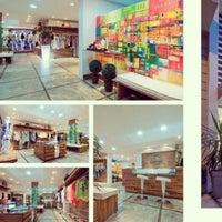 Foto tirada no(a) Dandali Store por Ana Karla C. em 4/4/2013