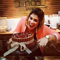 Foto tirada no(a) Dandali Store por Ana Karla C. em 5/14/2013