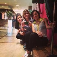 Foto tirada no(a) Dandali Store por Ana Karla C. em 5/17/2013