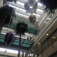 Photo taken at Centro Comercial El Retiro by Carlos Alejandro V. on 11/29/2012
