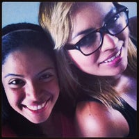 Photo taken at Magic Play Recepções by Lisandra B. on 3/28/2013