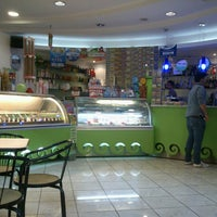 Photo taken at Centro Commerciale Panorama by Angelo V. on 6/5/2013