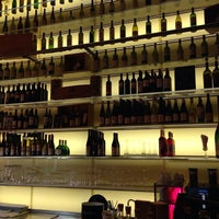 """Das Foto wurde bei Vinothek """"1770 - mehr als Wein"""" von Werner B. am 11/25/2013 aufgenommen"""