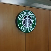 4/7/2013 tarihinde N € £ ¡ € $ @ €ziyaretçi tarafından Starbucks'de çekilen fotoğraf